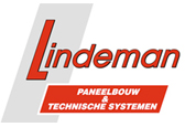 LINDEMAN BV