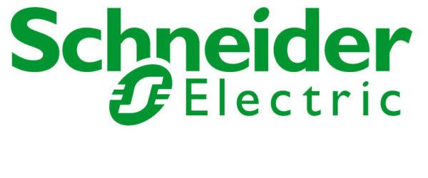 SchneiderElectricLogo1