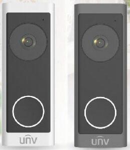 video deurbel